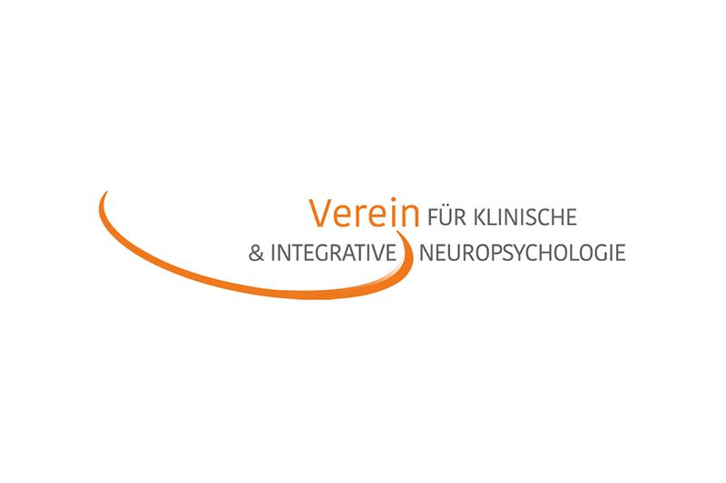 Logo Verein für Kinische Neuropsychologie